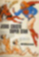 JV-Livro-055-JC superstar-Capa-facsimile