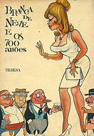 JV-Livro-010-Branca_de_Neve_e_os_700_anõ