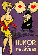 JV-Livro-006-Humor_sem_palavras_II-facsi