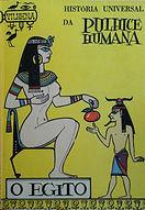 JV-Livro-008-HUPH-O Egipto-Capa-facsimil