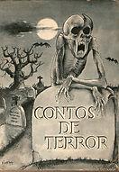 JV-Livro-Contos de terror-Capa-facsimile