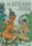 JV-Livro-018-O atraso de Vida-Capa-fasim