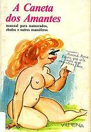 JV-Livro-045-A Caneta dos Amantes-Capa-f