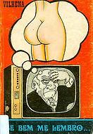 JV-Livro-051-Se bem me lembro-facsimile.