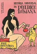 JV-Livro-007-HUPH_Pre Historia-Capa-facs