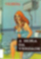 JV-Livro-026-A Hora da Verdade-Capa-facs