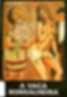JV-Livro-A Vaca Borralheira-Capa-facsimi