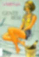 JV-Livro-023-Gente Bem-Capa-facsimile.jp
