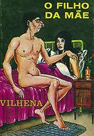 JV-Livro-034-O_Filho_da_Mãe-Capa-facsimi