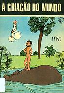 JV-Livro-A_criação_do_Mundo-facsimile.jp