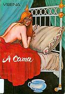 JV-Livro-037-A cama-facsimile.jpg