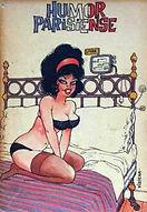 JV-Livro-Humor parisiense-facsimile.jpg