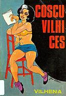 JV-Livro-042-Coscuvilhices-Capa-facsimil