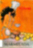 JV-Livro-039-Marmelada-Capa-facsimile.jp