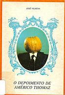 JV-Livro-052-O_depoimento_de_Américo_Tom