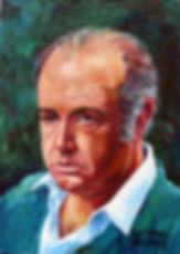 Jose Vilhena