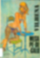 JV-Livro-030-Mesa Pe de Galo-Capa-facsim