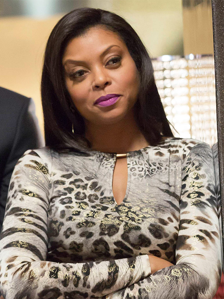 Cookie Lyon Empire photo from People.com
