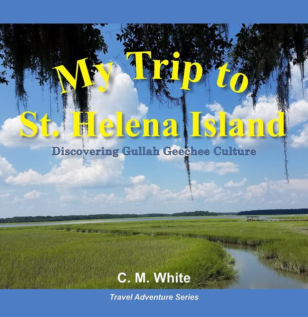 Gullah Geechee St Helena Island