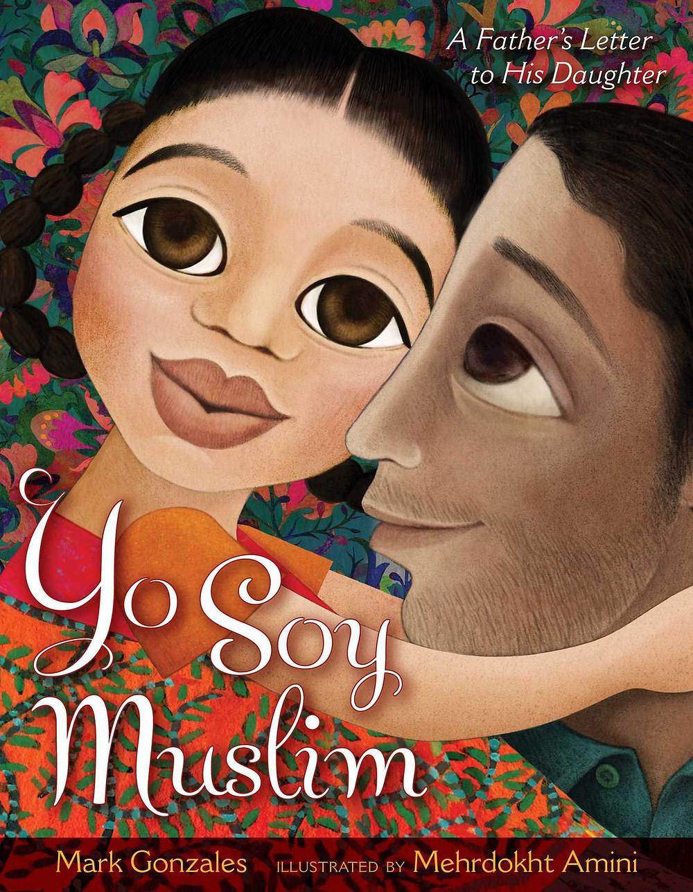 Yo soy muslim childrens book