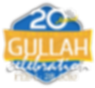 #Gullah Celebration Hilton Head