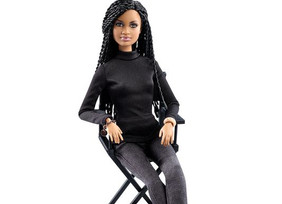 Ava Duvernay Barbie Mania and the Need for Representation