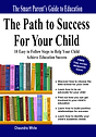 Helping Kids Rise Education Parenting