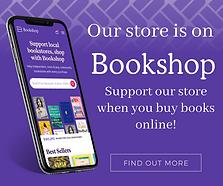 HelpingKidsRise Bookshop.png