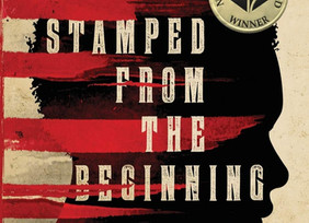 Listen to Stamped From the Beginning by Ibram X. Kendi for Free