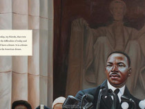10 Meaningful Ways Children Can Honor Dr. Martin Luther King, Jr's Legacy