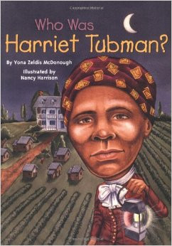 Harriet Tubman Children's Books, $20 Bill, Combahee River Raid, Beaufort SC