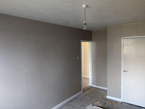 grey-room-painted-decorated.jpg