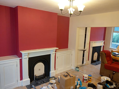 room-2-decorated-painted-complete.jpg