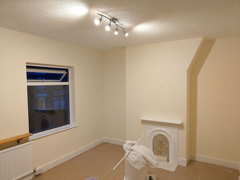 Room-painted-decorated-finished.jpg