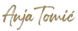 anja tomić logo.PNG