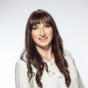 Anja Tomić, coaching, NLP, superheroj promene