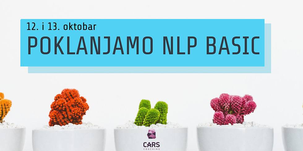 NLP BASIC