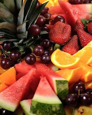 fruits coupés.jpg
