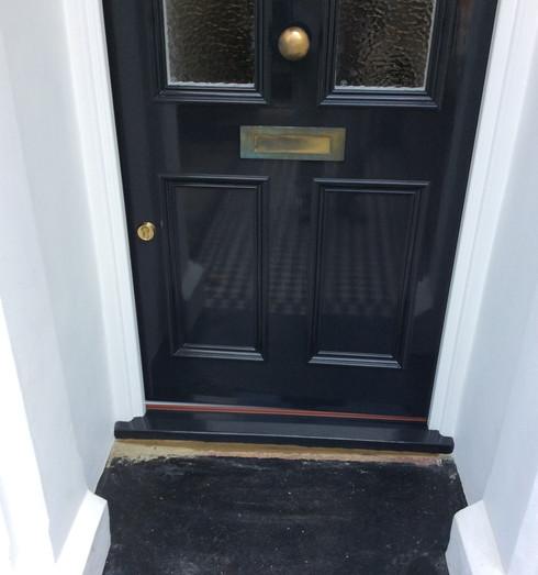 Victorian front doors.jpg