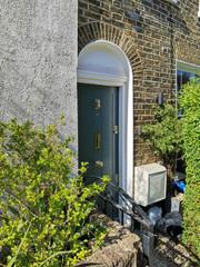 bespoke-regency-front-door