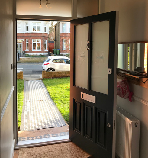 Bespoke Victorian front door.jpg