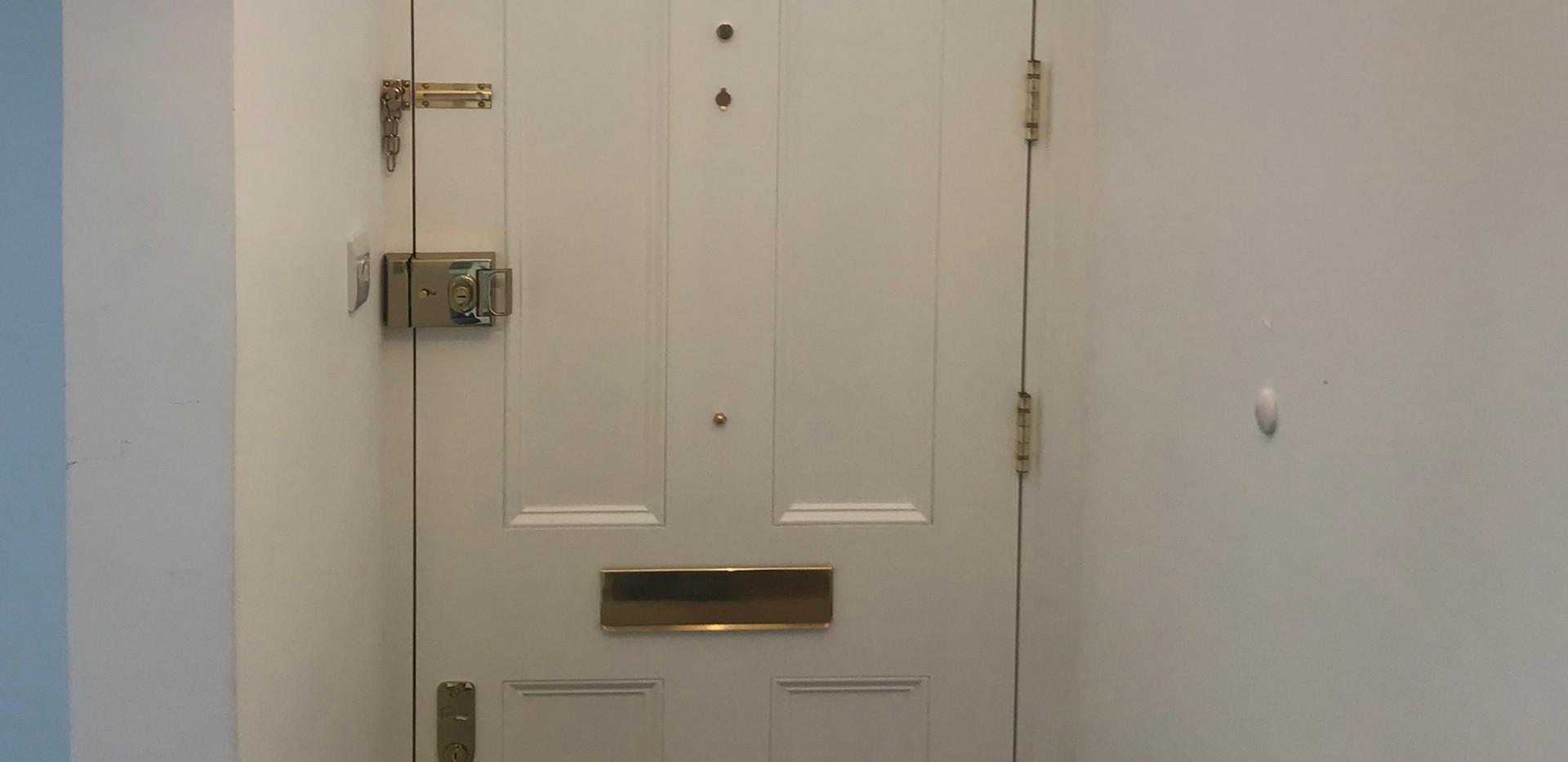 Period front door.jpg