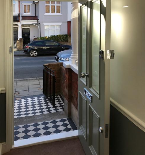 London front doors.JPG