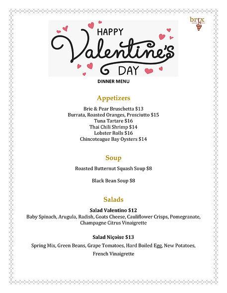 Valentines Dinner Menu 2021-1.jpg