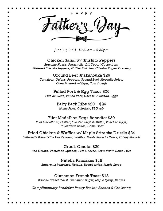 Fathers Day Brunch Specials-page0001.jpg