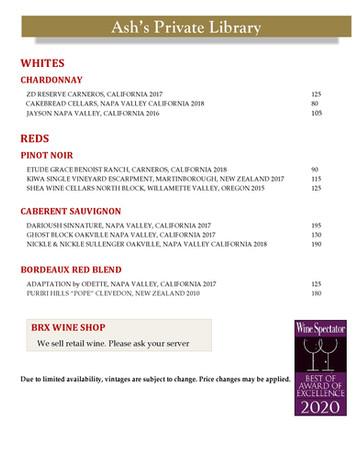 Wine List June 2021 -page0005.jpg