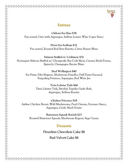 Valentines Dinner Menu 2021-page0002.jpg