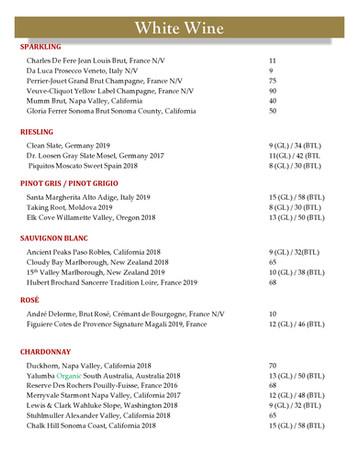 Wine List June 2021 -page0001.jpg