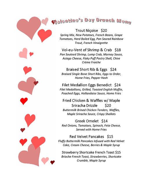 Brunch Valentines Day-page0001.jpg
