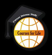 logo principal png.png